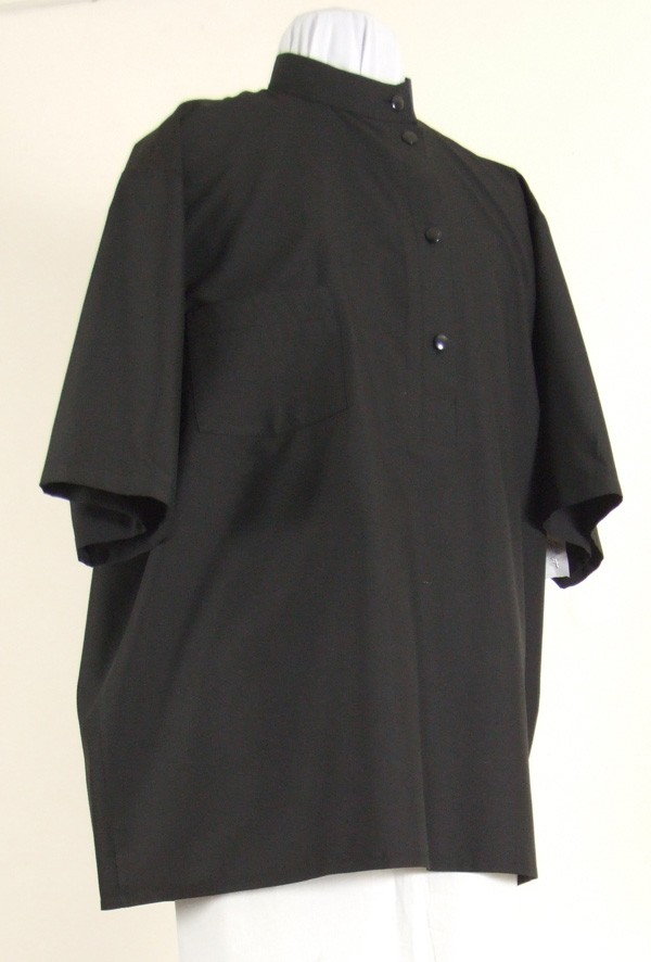 Рубашка (р.42) №289
