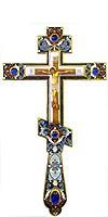Крест напрестольный - 36c