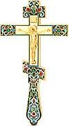 Крест напрестольный - 50