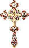 Крест напрестольный - 51