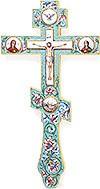 Крест напрестольный - 56