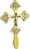 Крест напрестольный - А541
