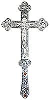 Напрестольный крест №16 - 1