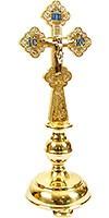 Крест напрестольный №5