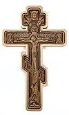 Крест напрестольный - 29