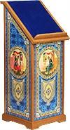 Аналой церковный №5-5