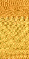 "Шёлк ""Омск"" (жёлтый/золото)"