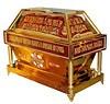 Гробница для плащаницы Спасителя №391