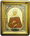 Православная икона: Св. блаженная Ксения Петербуржская