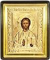 Православная икона: Спас-Вседержитель №29