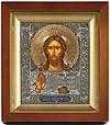 Православная икона: Спас Вседержитель - 44