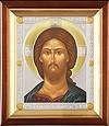 Православная икона: Спас Вседержитель - 3