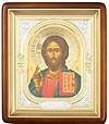 Православная икона: Спас Вседержитель - 13