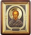 Православная икона: Свт. Николай Чудотворец - 19