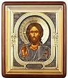 Православная икона: Казанский образ Пресвятой Богородицы - 5