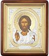Православная икона: Спас Вседержитель - 6