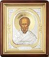Православная икона: Свт. Николай Чудотворец - 20