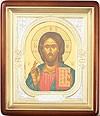 Православная икона: Спас Вседержитель - 8