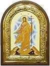 Православная икона: Воскресение Христово
