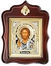 Православная икона: Спас Вседержитель - 10