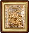 Православная икона: Св. великомученик Димитрий Солунский - 4