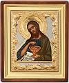 Православная икона: Св. Иоанн Креститель - 8