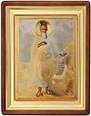 Православная икона: Св. пророк Илия - 5