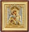 Православная икона: образ Пресв. Богородицы Владимирской - 16
