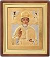 Православная икона: Свт. Николай Чудотворец - 27