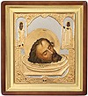 Православная икона: Усекновение главы св. Иоанна Предтечи - 3
