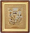 Православная икона: Рождество Пресв. Богородицы - 2