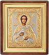 Православная икона: Св. Великомученик и целитель Пантелеимон - 5