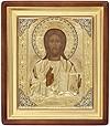 Православная икона: Спас Вседержитель - 21