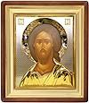 Православная икона: Спас Вседержитель - 23