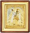 Православная икона: Св. пророк Илия - 3