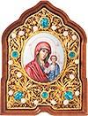 Икона Пресв. Богородицы Казанской - 29