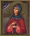 Икона: Св. благоверная княгиня Анна Кашинская