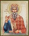 Икона: Св. равноапостольный князь Владимир - 2