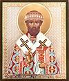 Икона: Свт. Филипп Митрополит Московский чудотворец