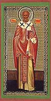 Икона: Святитель Геннадий Цареградский