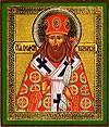 Икона: Святитель Феодосий Черниговский
