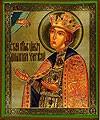 Икона: Св. благоверный царев. Димитрий