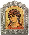 Образ св. Ангела-Хранителя - 8