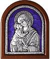 Донская икона Пресв. Богородицы - А136-3