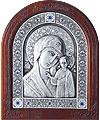 Икона Знамение Пресв. Богородицы - А157-2