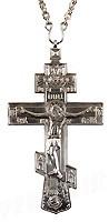 Крест священника наперсный - 1