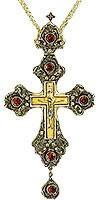 Крест священника наперсный - 35