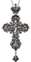 Крест священника наперсный №50