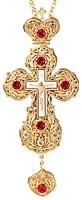 Крест священника наперсный - 53