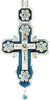 Крест священника наперсный №106a